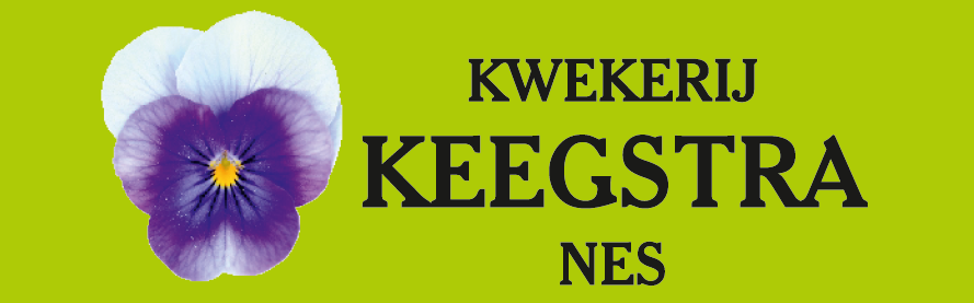 Kwekerij Keegstra